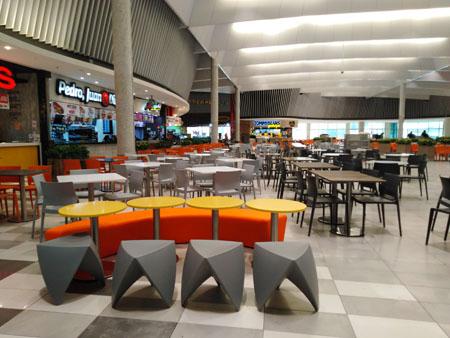 Hielos Del Sur Sillas Mesas Muebles Especiales Restaurantes
